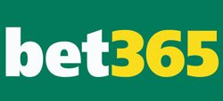 bet365 New Customer Offer Code
