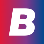betfred app