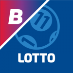 betfred lotto app