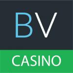 betvictor casino app