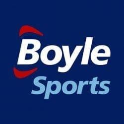 Boylesports Icon