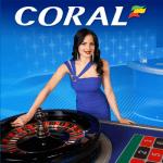 coral casino app