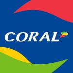 coral app