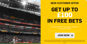 betfair free bet explained