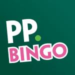 paddy power bingo app