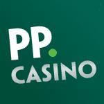 paddy power casino app