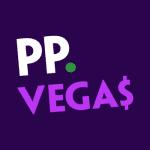 paddy power vegas app