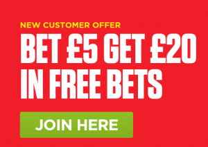 ladbrokes free bet explained