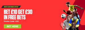 ladbrokes g30 width=