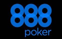 888 poker icon