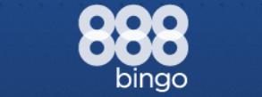 888 Bingo Bookmaker Page