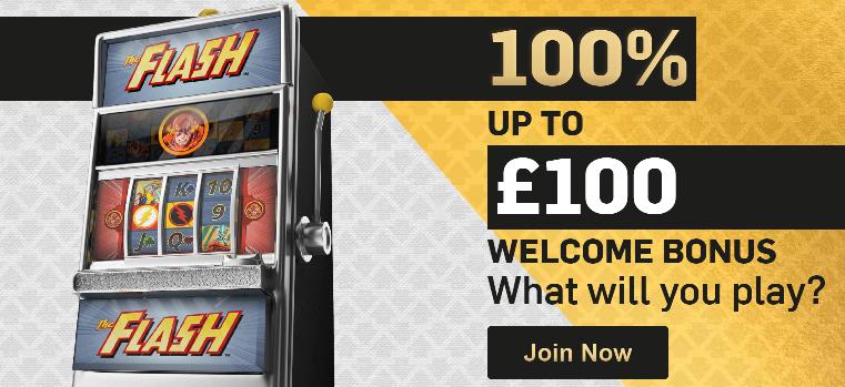 Chelsea Palace Casino Bonus Codes 2021