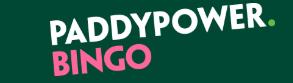 Paddy Power Bingo Bookmaker Page