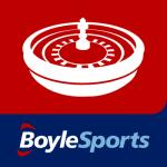 boylesports casino app